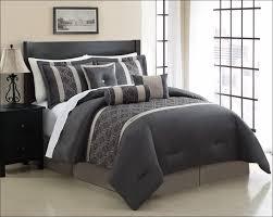 Full Size Comforter Sets On Sale Bedroom Fabulous Queen Size Comforter Sets Bedding For Queen