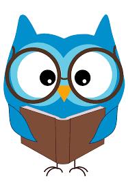 free owl clip art owl bath clipart clipart image 16