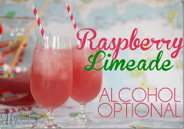 Best Punch For A Baby Shower - 7 best punch and other drinks images on pinterest alcoholic