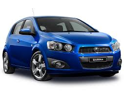 holden car holden barina reviews carsguide