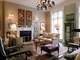 stylisches wohnzimmer uncategorized schönes stylische wohnzimmer ebenfalls stylische