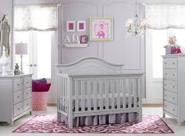 White Convertible Baby Cribs by Baby Furniture Collections Idealbaby Com