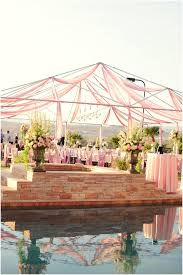Wedding Planners In Utah Adams Pink Paradise Forevermore Events Wedding Planner In St