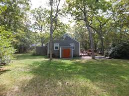 quintessential cape cod cottage close homeaway north eastham