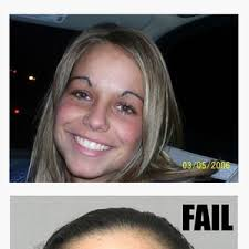 Eyebrow Meme - eyebrows fail by nicula meme center