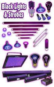 best black light bulbs light bulb uv black light bulbs ultraviolet lights have many uses