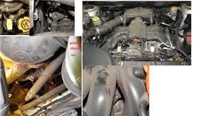 subaru check engine light cruise flashing engine knock and cel traction control cruise control flashing all