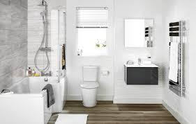 Cheap Modern Bathroom Suites Imagine Modern Bathroom Suites Diy At B Q