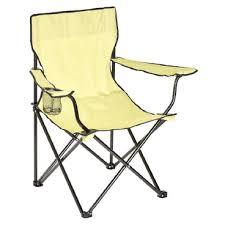 gifi cuisine chaise de jardin noir gifi chaise 54 best gifi chaise jardin cuisine