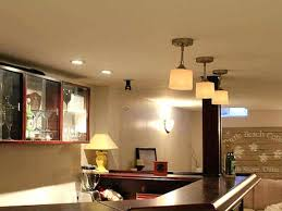 Kitchen Lighting At Home Depot Kitchen Lighting Fixtures Ideas At The Home Depot For Light Plans