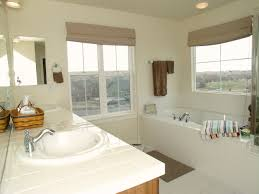 Bathroom Suites Ideas by Master Bathroom Suites And Master Bathroom Suite Ideas Frisco