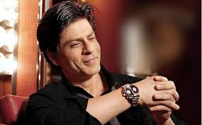 shah rukh khan answered the most googled questions about himself