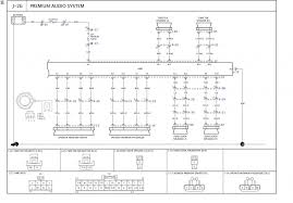 fuse box and wiring diagram part 8