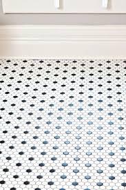 bathroom glass tile ideas bathroom glass tiles ideas tags bathroom glass tile white slate