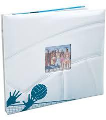 joann fabrics photo albums 12 x12 sport hobby albums joann