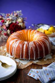 1000 images about bundt pan recipes on pinterest cake lemon