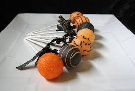 How To Make Halloween Cake Pops Halloween Cake Pops Eyeballs Festival Collections Halloween Cake