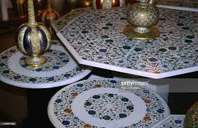 marble table tops for sale marble table tops with traditional pietra dura inlay for sale in