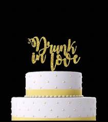 wedding cake topper mustache mr u0026 mr cake topper custom cake