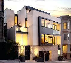 home exterior design software free download home exterior design contemporary exterior design photos modern