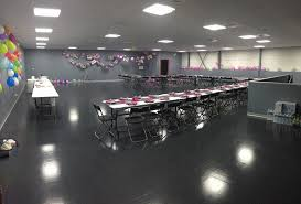 salle de mariage marseille location salle de réception marseille salle en location et laser