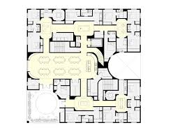cohousing floor plans cohousing ceruzzi and murphy projects