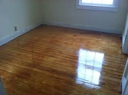 floor cleaning franklin tn