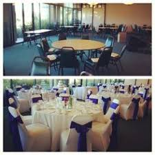 ivory spandex chair covers chair covers special event linen rental 1 855 96 event