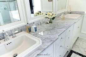bathroom granite countertops ideas bathroom countertops ideas bathroom sinks and inexpensive bathroom