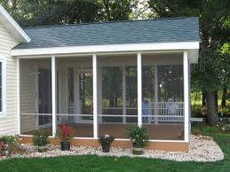 Best 25 Screened Porch Decorating by Best 25 Screened In Porch Designs Ideas On Pinterest