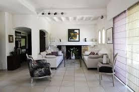 beautiful french living room furniture custom home design