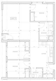aurora home design and drafting mw drafting u0026 design bcin certified designers serving waterloo