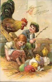 vintage witch birthday 426 best easter around the world cards and images images on