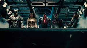 justice league new trailer breakdown and analysis den of geek