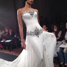 zunino wedding dresses zunino uptown chic weddings events