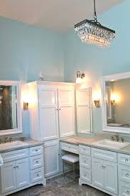Bathroom Remodeling Kansas City by Custom Bathroom Remodeling In Kansas City