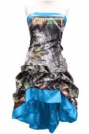 best 25 camo wedding dresses ideas on pinterest camo wedding
