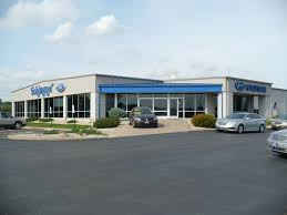 schimmer ford lincoln hyundai peru il read consumer reviews
