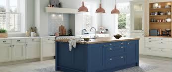 traditional kitchens kent modern kitchens alternative kitchens