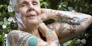 11 tips on how to care for your new tattoo tam blog
