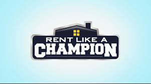 University Of Michigan Flag Rent Like A Champion College Football Vacation Rentals