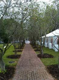wedding venues in hton roads 54 best houston area wedding and special event venues images on