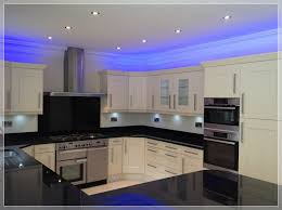 Led Kitchen Lighting Ideas Kitchen Lighting Stunning Led Kitchen Lighting Led Kitchen