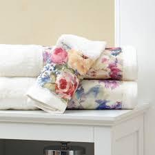 bathroom croscill towels croscill bath croscill home curtains