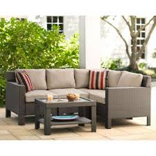 Patio Sectionals Clearance by Bar Furniture Patio Furniture Clearance Toronto Furniture