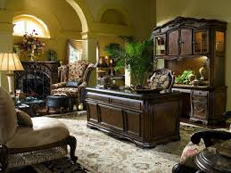 captivating traditional home office design 30 best traditional