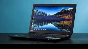 best laptop 2016 black friday deals under 300 top 10 best laptops under 500 dollars october 2017
