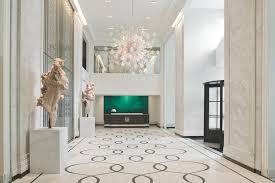 Modern Interior Design Los Angeles Modern Interior Designers In Los Angeles At A Glance Decor