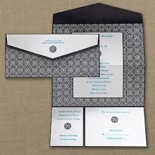 seal and send invitations 34 best seal n send wedding invitations images on