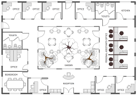 building plans office layout plan office floor planpng office